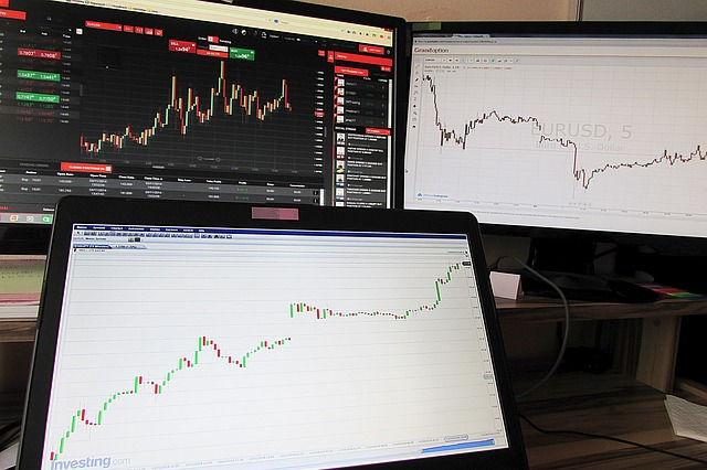 forextrading1