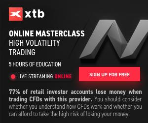 MasterClass_UK_300x250.png